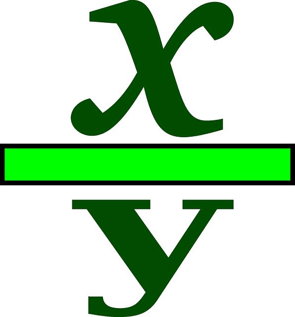 body_xandy