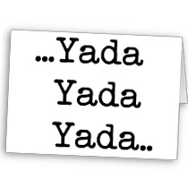 body_yadayada