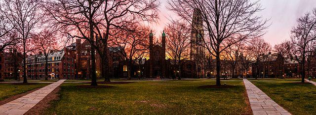 body_yale_campus_dusk