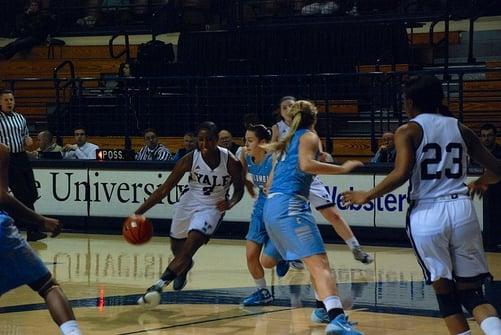 body_yale_columbia_women_basketball