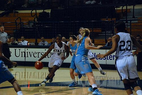 body_yale_columbia_women_basketball