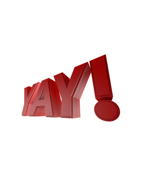 body_yay-1.png