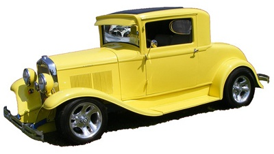 body_yellowcar-1.jpg