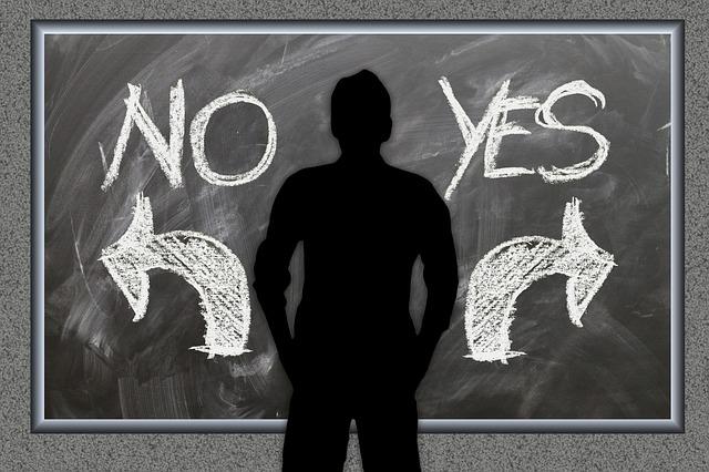 body_yes_no_decision.jpg