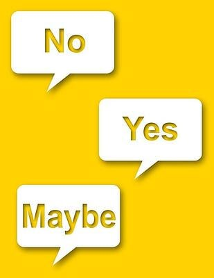 body_yes_no_maybe_yellow_bubbles
