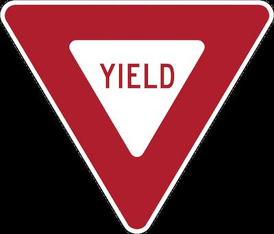 body_yield