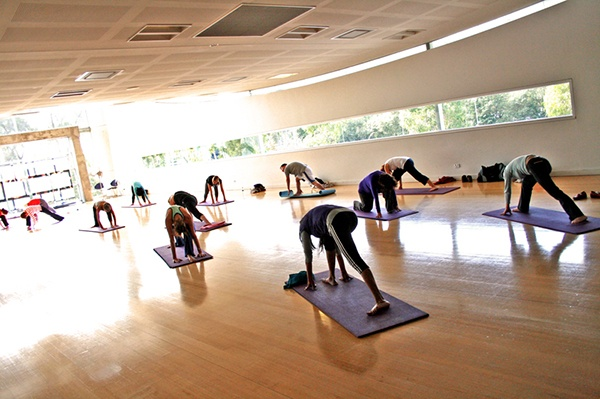 body_yoga-1