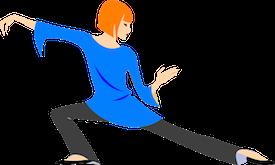 body_yogawoman.png