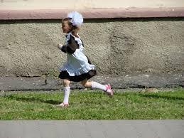 body_young_girl_running.jpg