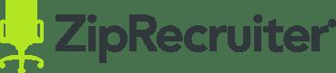 body_ziprecruiter_logo