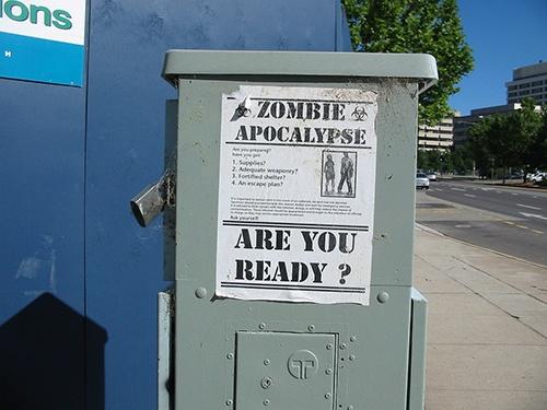 body_zombieapocalypse.jpg