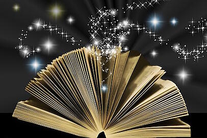 book-1012275_640.jpg