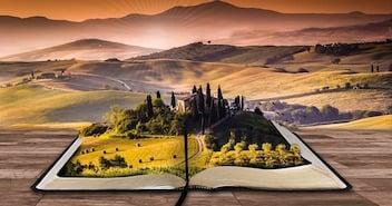 book-1014197_640.jpg
