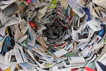 book-1171564_640.jpg