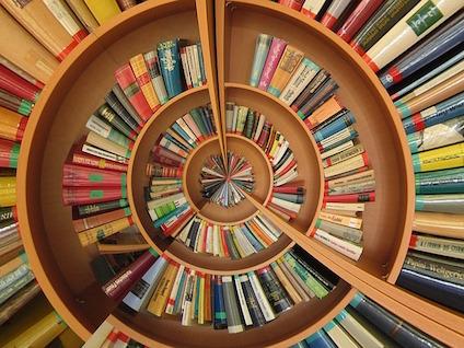 book-774837_640.jpg