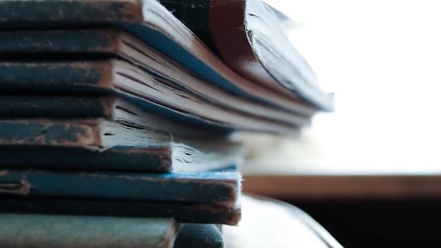 books-1031699_640.jpg