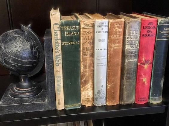 books-1147812_640.jpg