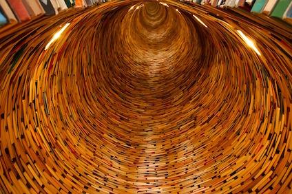 books-21849_640.jpg