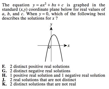 bosy_ACT_polynomials_8