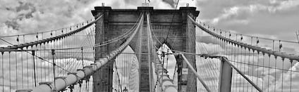 bridge-370603_640.jpg