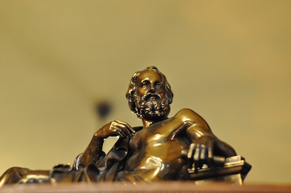 bronze-610837_640.jpg