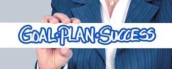 business-idea-1240827_640.jpg