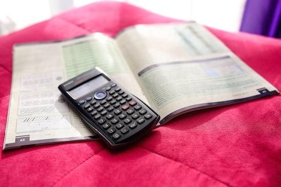 calculate-calculator-class-5776