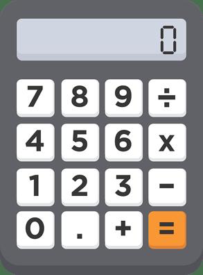 calculator-2374442_640