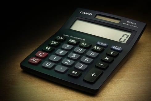 calculator-424564_1920