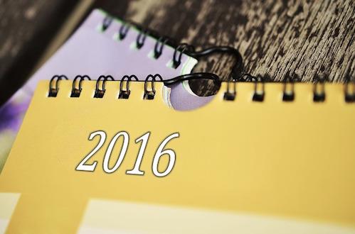 calendar-1022088_640.jpg