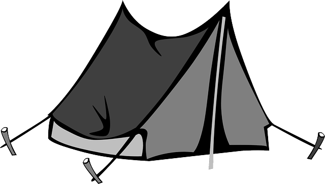 camping_tent.png