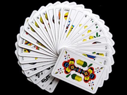 cards-627167_640-2.jpg