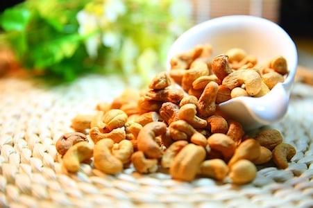 cashew-nut-1098177_640.jpg