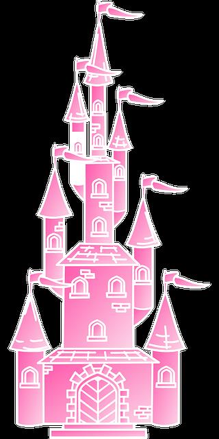 castle-312509_640.png