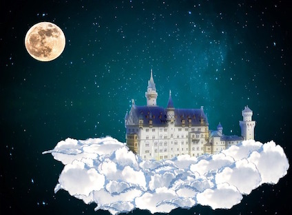 castle-658042_640.jpg