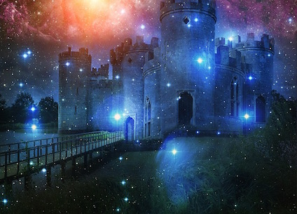 castle-834369_640.jpg