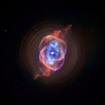 cats-eye-nebula-1098160_640.jpg