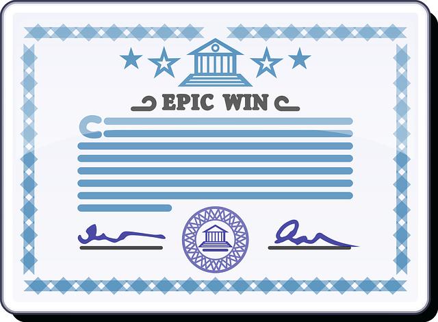 certificate-40983_640.png