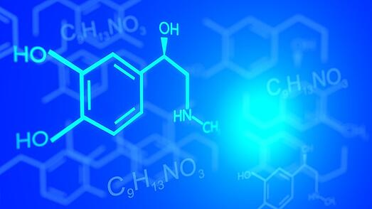 chemistry-2938901_640