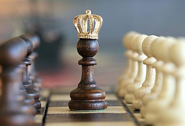 chess_crown.jpg