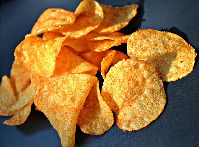 chips-448734_640.jpg