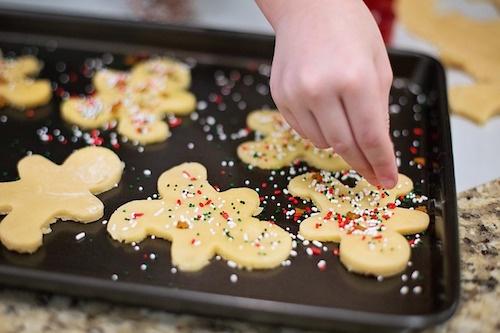 christmas-cookies-553457_640.jpg