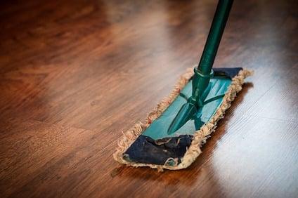 cleaning-268126_640.jpg