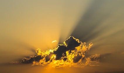 cloud-143152_640.jpg