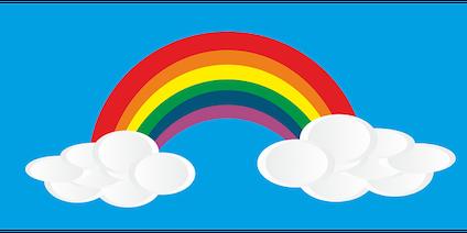 cloud-346706_640.png