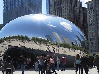 cloud-gate-944895_640.jpg