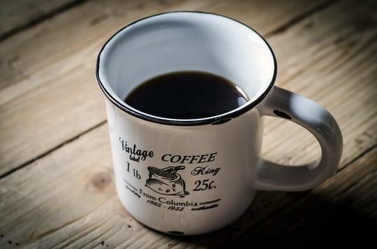 coffee-386878_640.jpg