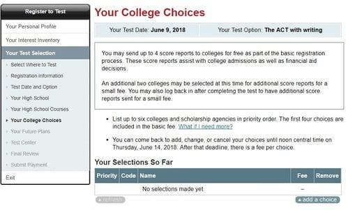 collegechoices.jpg