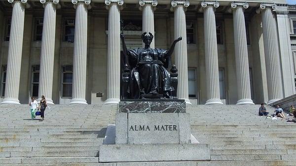 columbia-university-1017928_640