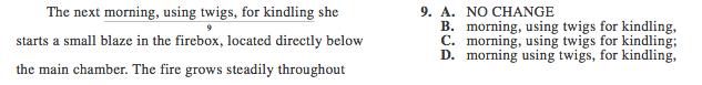 commas1.png